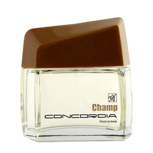 ادو تویلت مای Concordia Champ