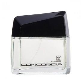 ادو تویلت مای Concordia Pour Homme