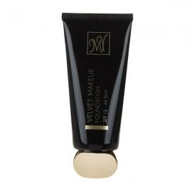 کرم پودر مای سری Black Diamond مدل Velvet Makeup