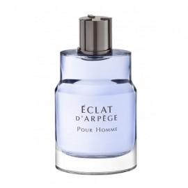 عطر مردانه لنوین مدل Eclat d Arpege Pour Homme Eau De Toilette
