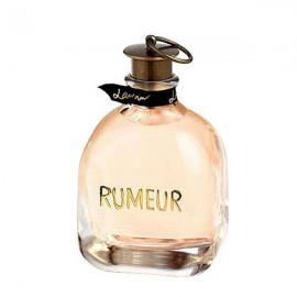 ادو تویلت لنوین Rumeur حجم 100 میلی لیتر