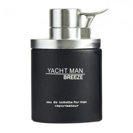ادو تویلت مایروجیا Yacht Man Breeze