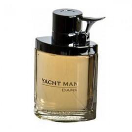 ادو تویلت مایروجیا Yacht Man Dark
