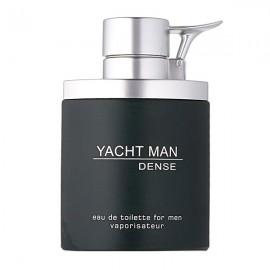 ادو تویلت مایروجیا Yacht Man Dense