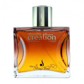 ادو پرفیوم باوگ سانز Creation La Nuit