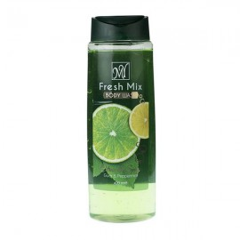 شامپو بدن مای Fresh Mix