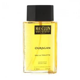 ادو تویلت بورژوآ Masculin Ouragan