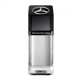 ادو تویلت مرسدس بنز Mercedes-Benz Select