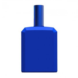 ادو پرفیوم ایستوریز This Is Not A Blue Bottle