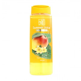 شامپو بدن مای مدل Summer Juice