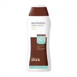 شامپو ضد ریزش مو نئودرم مدل Nutrisol