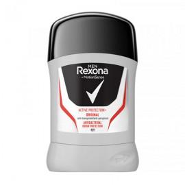 استیک بدن رکسونا Active Protection+ Original
