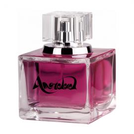 عطر زنانه امرداد مدل Amordad Eau de Perfume