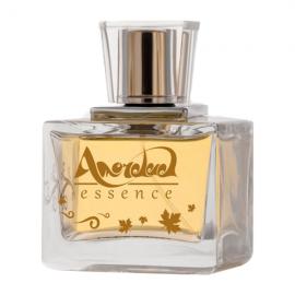 عطر زنانه امراد مدل ESSENCE Eau de Perfume