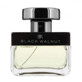 عطر بنانا ریپابلیک مدل Black Walnut EDT