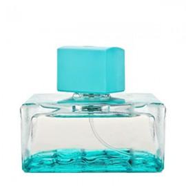 عطر آنتونیو باندراس مدل Splash Blue Seduction EDT