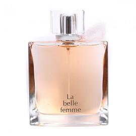 ادو پرفیوم جانوین La Belle Femme