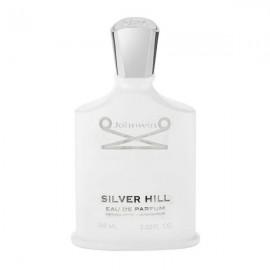 ادو پرفیوم جانوین Silver Hill