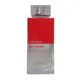 ادو پرفیوم جانوین Red Base