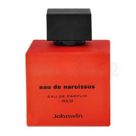 ادو پرفیوم جانوین Eau De Narcissus Red