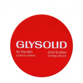 کرم مرطوب کننده Glysolid