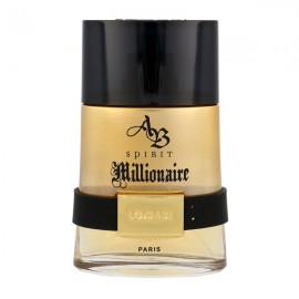 ادو تویلت لومانی Ab Spirit Millionaire