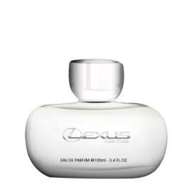 ادو پرفیوم رودیر Lexus White