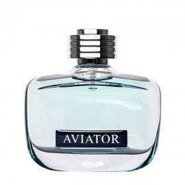 ادو تویلت پاریس بلو Aviator Athentic