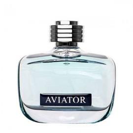 ادو تویلت پاریس بلو Aviator Athentic