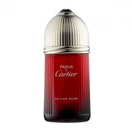 ادو تویلت کارتیه Pasha de Cartier Edition Noire Sport