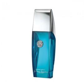 عطر مردانه بنز Energetic Aromatic حجم 100 میلی لیتر