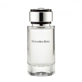 عطر مردانه مرسدس بنز مدل Mercedes Benz Eau De Toilette
