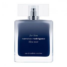 ادو تویلت نارسیسو رودریگز For Him Bleu Noir Extreme