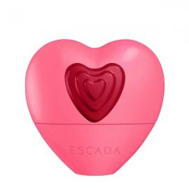 ادو تویلت اسکادا Candy Love