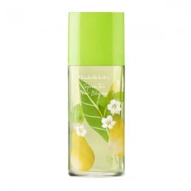 ادو تویلت الیزابت آردن Green Tea Pear Blossom
