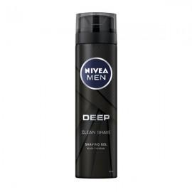 ژل اصلاح نیوآ Deep Clean