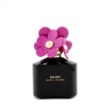 عطر زنانه مارک جکوبس مدل Daisy Eau de Parfum