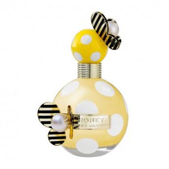 عطر زنانه مارک جکوبس مدل Honey Eau de Parfum