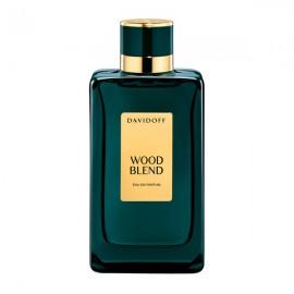 ادو پرفیوم دیویدوف Wood Blend
