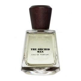 ادو پرفیوم فراپین The Orchid Man