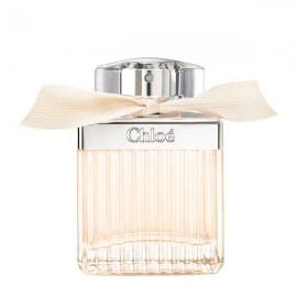 ادو پرفیوم کلویی Fleur de Parfum