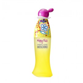 عطر زنانه موچینو مدل HIPPY FIZZ Eau de Toilette