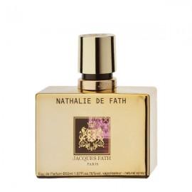 ادو پرفیوم ژک فت Nathalie de Fath