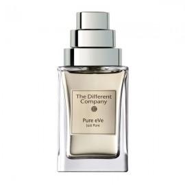 ادو پرفیوم دیفرنت کمپانی Pure eVe