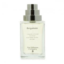 ادو تویلت دیفرنت کمپانی Bergamote