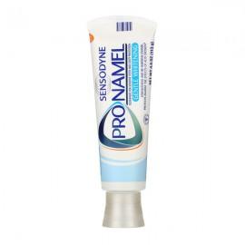 خمیر دندان سنسوداین Pronamel Gentel Whitening