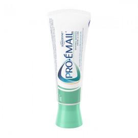 خمیر دندان سنسوداین Pro-Email Daily Protection