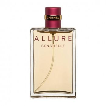 عطر زنانه شنل Allure Sensuelle