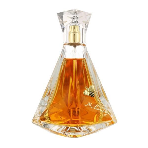 عطر زنانه کیم کارداشیان Pure Honey