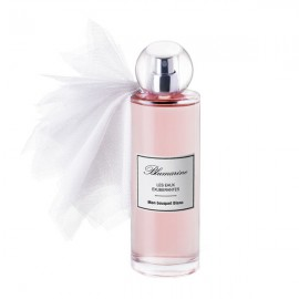 ادو تویلت بلو مارین Mon Bouquet Blanc